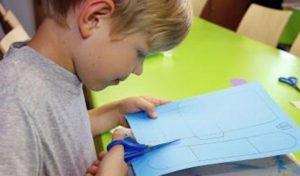 Bad Sassendorf: Die Geschichte vom Weißen Gold – Kinderworkshop