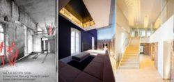 <b>Virtuelle Realitäten und Drohnenfotos: Marketing für Büroimmobilien im Wandel</b>