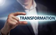 Zehn Schritte zur erfolgreichen digitalen Transformation