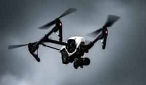 Droneparts.de –  Mit Spezialdrohnen und Ersatzteilen zum unternehmerischen Erfolg