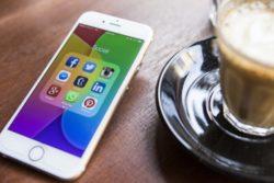 <b>Snapchat, WhatsApp und Co.: Welchen Wert haben die Social Trends im Empfehlungsmarketing?</b>