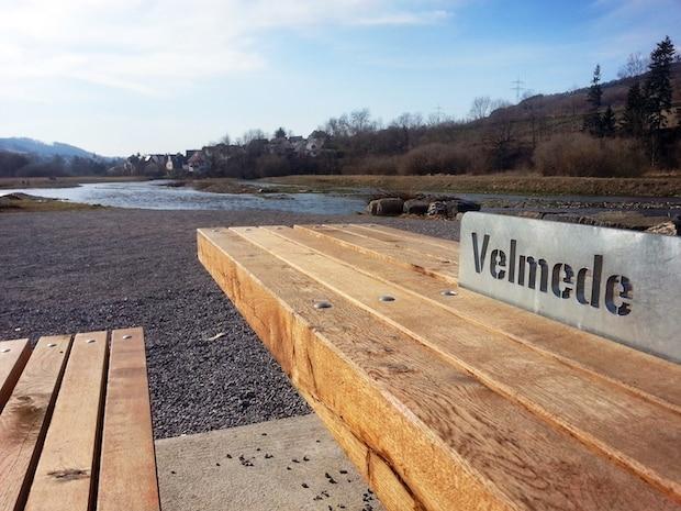 Photo of Hennenohl: Gemeinde Bestwig weist auf Anleinpflicht hin