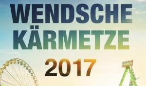 Wendsche Kärmetze 2017 lädt ein
