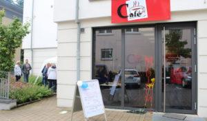 Fitnessstudio eBody in Meinerzhagen feierte Geburtstag