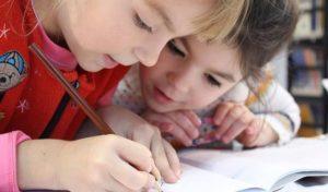 5 erfolgreiche Lernmethoden für Mathematik