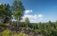 Burbach – Spannende Zeitreise über den Trödelsteinpfad