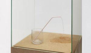 """Lüdenscheid – Finissage der Ausstellung """"Expanding Photography"""" in der Städtischen Galerie"""