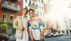 YouTube-Stars zum Anfassen im Sauerlandpark Hemer