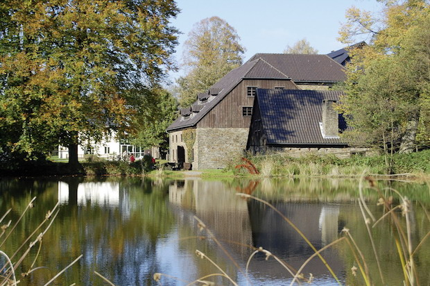 Photo of Wenden – Ferienwerkstatt hat noch Plätze frei!