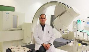 Lüdenscheid  – Moderne Diagnostik für kleine Patienten