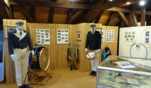Hilchenbach – Ausstellung zum TV Allenbach bis zum 27. August verlängert
