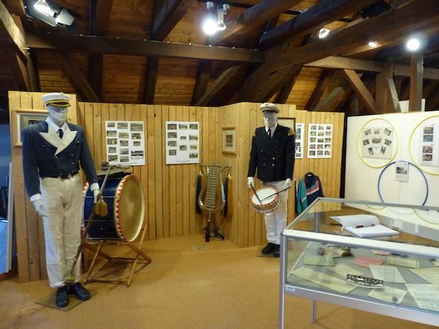 Photo of Hilchenbach – Ausstellung zum TV Allenbach bis zum 27. August verlängert