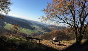 Romantisches Hilchenbach gesucht!