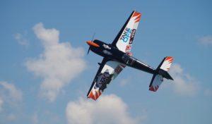 Hagen: Flugzeug-Modellbau für Jung und Alt