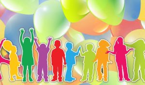 Ferienprogramm des städtischen Kinder- und Jugendtreffs Letmathe