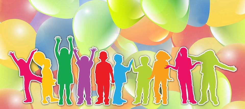 Photo of Ferienprogramm des städtischen Kinder- und Jugendtreffs Letmathe