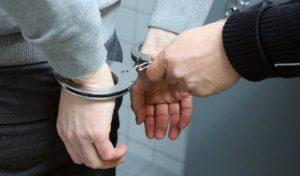 Hagen – Einbrecher festgenommen