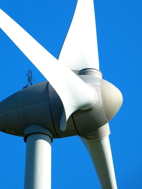 Photo of Öffentliche Beteiligung: Windkraft in Brilon