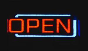 Bürgerbüro Attendorn: Geänderte Öffnungszeiten