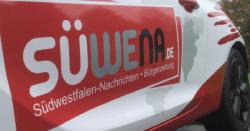 """<b>100 Tage """"DB Planet"""": HIRSCHTEC und COYO begleiten Social-Intranet-Projekt der Deutschen Bahn</b>"""