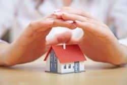<b>Bauherren tragen Verantwortung für die von der Baustelle ausgehenden Risiken</b>