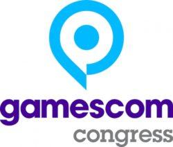 <b>NRW-Wirtschaftsminister Andreas Pinkwart eröffnet gamescom congress 2017</b>
