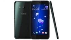 <b>Das HTC U11 jetzt noch günstiger bei O2</b>