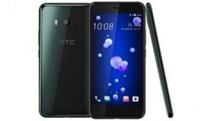 Das HTC U11 jetzt noch günstiger bei O2