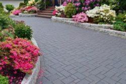 <b>Langlebige Pflasterklinker eignen sich ideal für den Außenbereich</b>
