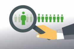 <b>Die Must-Have-Funktionen für ein aktives Gestalten in der Personalabteilung</b>
