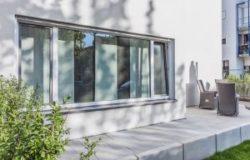 <b>Algen adieu – Veralgte Fassaden intelligent vermeiden</b>