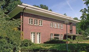 Führungen des Geschichtsvereins Soest – Infos über Themen der Wirtschaftsförderung