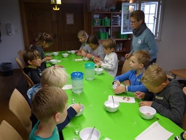 Photo of Das Ferienprogramm der Salzwelten geht in die Verlängerung