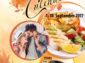 Vom 7. bis 10. September ist wieder Lippstadt Culinaire