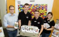 """Soest – """"Treffpunkt Ausbildung"""" überraschend bunt und vielfältig"""