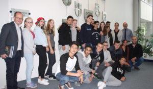 Hochsauerlandkreis: Kreisjugendamt – Anmeldungen für das Programm 2018 schon jetzt möglich