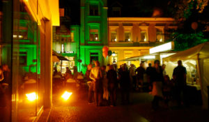 """HanseNacht"" mit Late Night Shopping"