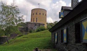 Hilchenbach – Tag des offenen Denkmals am 10. September