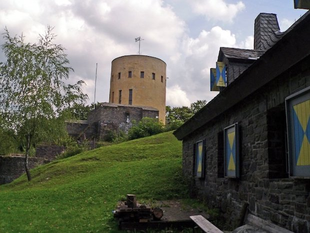 Photo of Hilchenbach – Tag des offenen Denkmals am 10. September