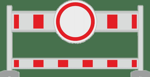 Photo of Meschede – Fahrbahn wird erneuert: Sperrungen in Peter-Wiese-Straße