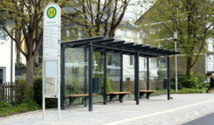 Attendorn – Bürgermeinung zum Thema Mobilität gefragt