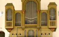 Meschede – Letztes Orgelsommerkonzert