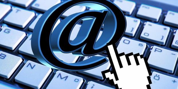 Zuviele Redaktionsmeldungen – Serverstörung bei SüWeNa