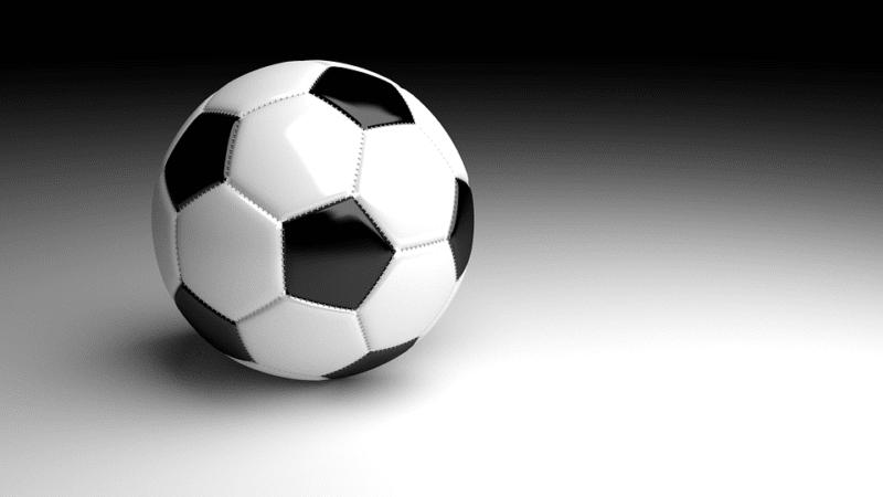 Photo of Stellt die französische League 1 eine Bedrohung für den deutschen Amateurfußball dar?