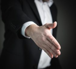 <b>Meschede - Job-Speed-Dating: Noch Plätze frei für interessierte Unternehmen</b>