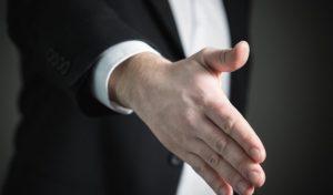 Meschede – Job-Speed-Dating: Noch Plätze frei für interessierte Unternehmen
