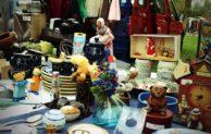 40. Stadtfest-Flohmarkt Lüdenscheid: 60 Prozent schon gebucht