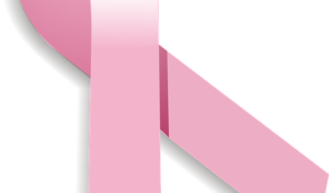 Arnsberg – Treffen für Brustkrebs Patientinnen am 05.09., ab 16:00 Uhr im Karolinen-Hospital