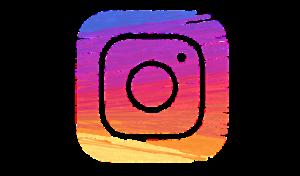 Instagram – was steckt hinter dem Boom?