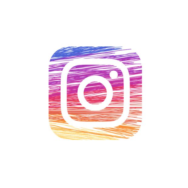 Photo of Instagram – was steckt hinter dem Boom?